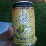 Bikini Blond Lager