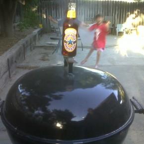 Beer-B-Que