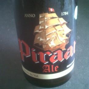 Ahoy Barons!